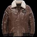 PME Legend Bomber jacket HUDSON BOMBER