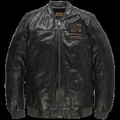 PME Legend Bomber jacket LYSANDER