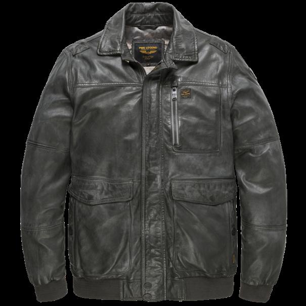 PME Legend Bomber jacket PROCTOR