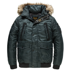 PME Legend Bomber jacket STRATOTANKER