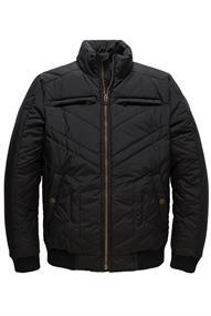 PME Legend Bomber jacket THE HAVILLAND
