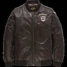 PME Legend Bomber jacket WAVERIDER