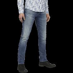 PME Legend Clear Horizon Stretch SKYHAWK