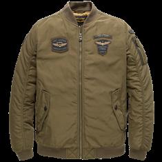 PME Legend Flight jacket CONSOLIDATED