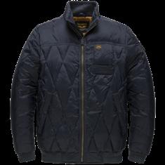 PME Legend Flight jacket HAVOC