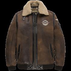 PME Legend Flight jacket R2 - THOMAS