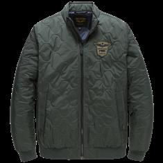 PME Legend Flight jacket RAIDER
