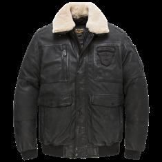 PME Legend Flight jacket SPARTAN
