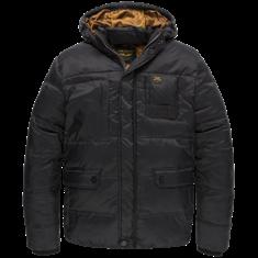 PME Legend Hooded jacket SNOWBURST 2.0