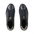 PME Legend Low sneaker Atlanta