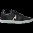 PME Legend Low sneaker Huston