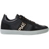 PME Legend Low sneaker Huston