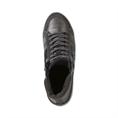 PME Legend Mid Sneaker Hawker