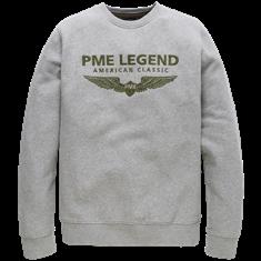 PME Legend R-neck Nevada