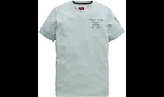 PME Legend Short sleeve r-neck C-64 Norseman