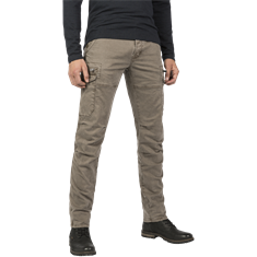 PME Legend SKYTROOPER CARGO Garment Dyed Lefth
