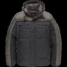PME Legend Zip jacket BANSHEE