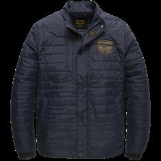PME Legend Zip jacket MILES MENTOR