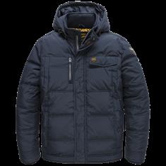 PME Legend Zip jacket SKYHOG