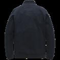PME Legend Zip jacket Structure Sweat