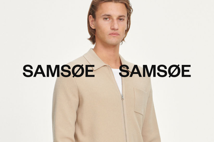 Samsoe