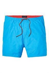 Scotch & Soda Classic swim short in bright colour