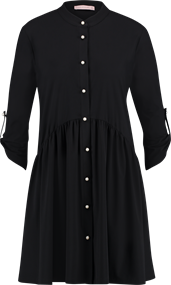 Studio Anneloes GABRIELLE PEARL TUNIC