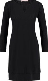 Studio Anneloes IDEA PERFORATED TUNIC