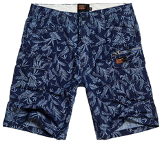 Superdry CORE LITE PARACHUTE SHORT