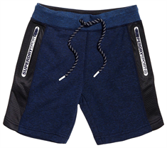 Superdry GYM TECH COURT SHORT