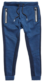 Superdry GYM TECH STREET JOGGER