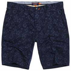 Superdry INT'L GLOBE TROTTER SHORT