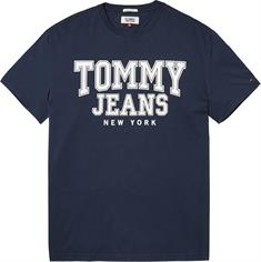 Tommy Jeans TJM ESSENTIAL COLLEGE