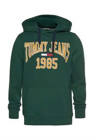 Tommy Jeans TJM ESSENTIAL GRAPHIC