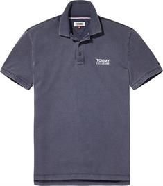 Tommy Jeans TJM SUMMER PIQUE POL