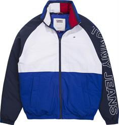 Tommy Jeans TJM TOMMY CLASSICS