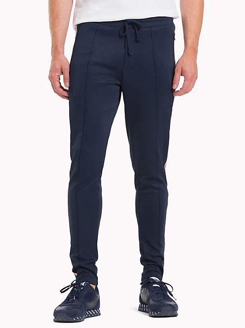 Tommy Jeans TJM TRACK PANT