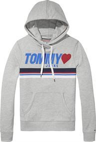 Tommy Jeans TJW LOGO HOODIE