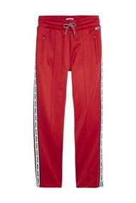 Tommy Jeans TJW TRACKSUIT PANT