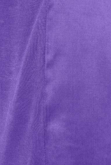 Yaya Top in fabric mix